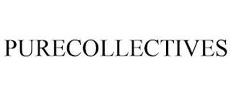 PURECOLLECTIVES