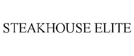STEAKHOUSE ELITE
