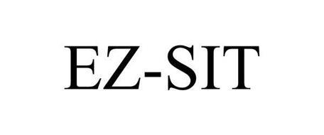 EZ-SIT