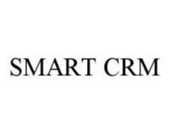 SMART CRM