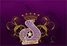 D DEUCE