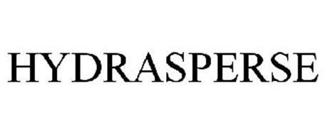HYDRASPERSE