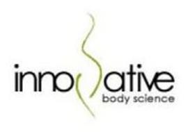 INNOVATIVE BODY SCIENCE
