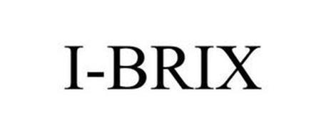 I-BRIX