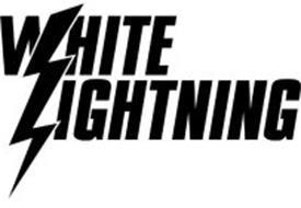Risultati immagini per White Lightning