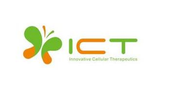 ICT INNOVATIVE CELLULAR THERAPEUTICS