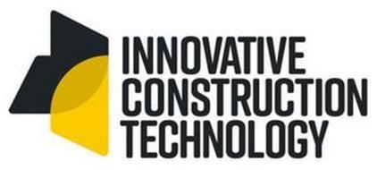 INNOVATIVE CONSTRUCTION TECHNOLOGY