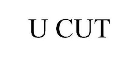 U CUT