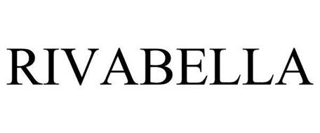 rivabella trademark of innovative dining group llc