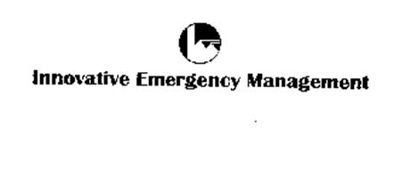 INNOVATIVE EMERGENCY MANAGEMENT INCORPORATED