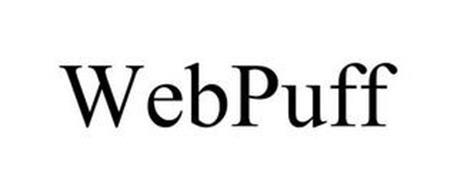 WEBPUFF