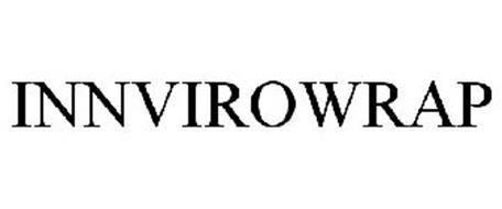 INNVIROWRAP