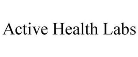 ACTIVE HEALTH LABS