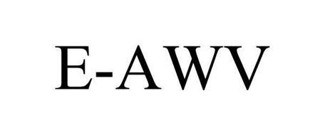 E-AWV