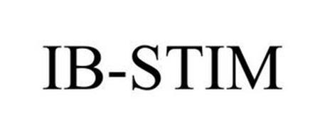 IB-STIM