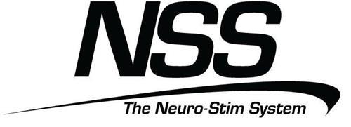 NSS THE NEUROSTIM SYSTEM