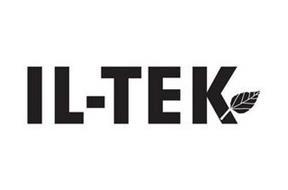 IL-TEK