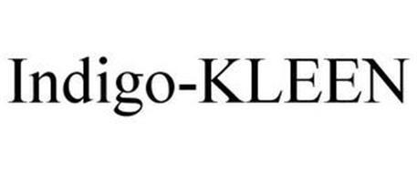 INDIGO-KLEEN