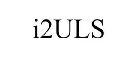 I2ULS