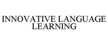 INNOVATIVE LANGUAGE LEARNING