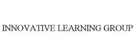 INNOVATIVE LEARNING GROUP