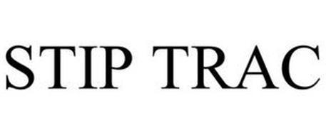 STIP TRAC
