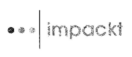 IMPACKT
