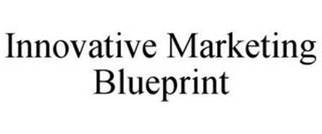 INNOVATIVE MARKETING BLUEPRINT