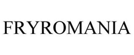 FRYROMANIA