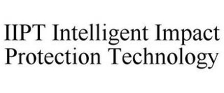 IIPT INTELLIGENT IMPACT PROTECTION TECHNOLOGY