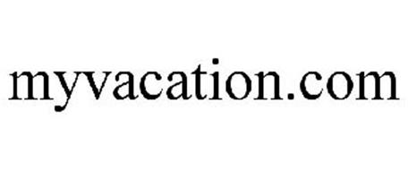 MYVACATION.COM