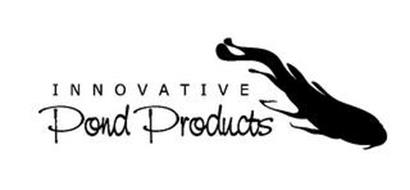 INNOVATIVE POND PRODUCTS