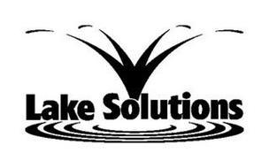 LAKE SOLUTIONS