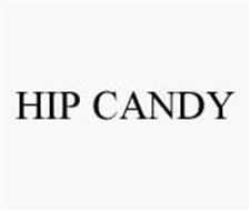 HIP CANDY