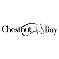 CHESTNUT BAY