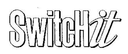 SWITCHIT