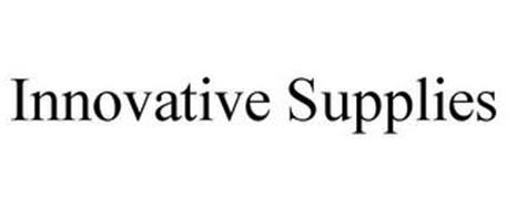 INNOVATIVE SUPPLIES