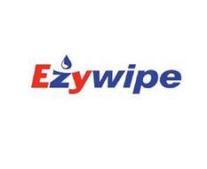 EZYWIPE
