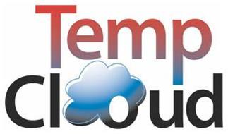TEMP CLOUD