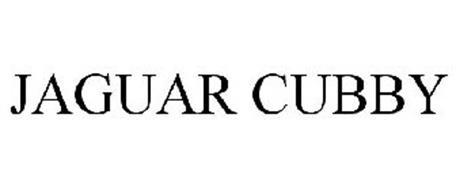 JAGUAR CUBBY