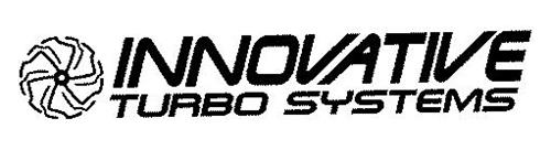 INNOVATIVE TURBO SYSTEMS