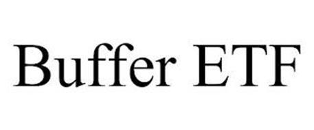 BUFFER ETF