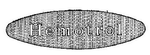 HEMOTROL