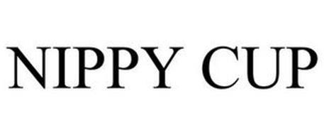 NIPPY CUP