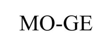 MO-GE