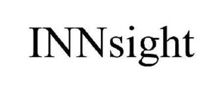 INNSIGHT