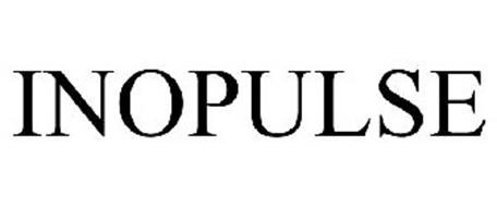 INOPULSE