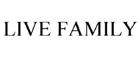 LIVE FAMILY