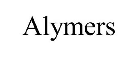 ALYMERS