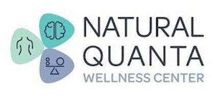 NATURAL QUANTA WELLNESS CENTER